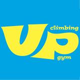 UP Climbing Gym